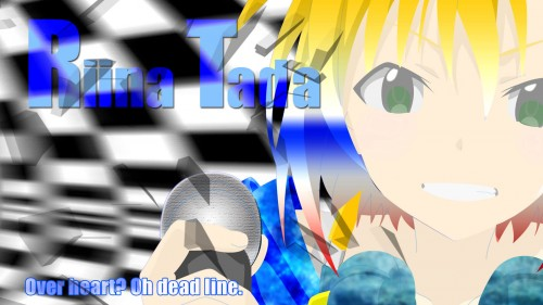 riina_over_eyecatch